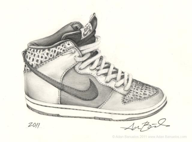 Drawing003small