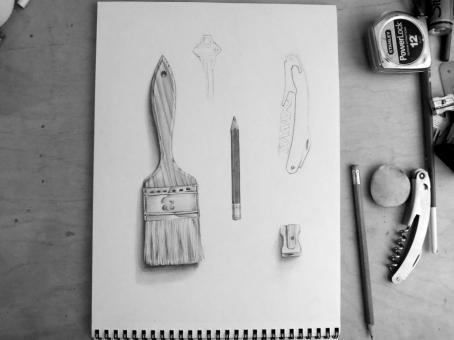 Draw14_900 2