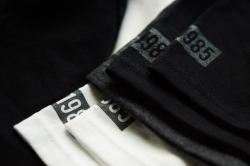 Slider Shirt 4